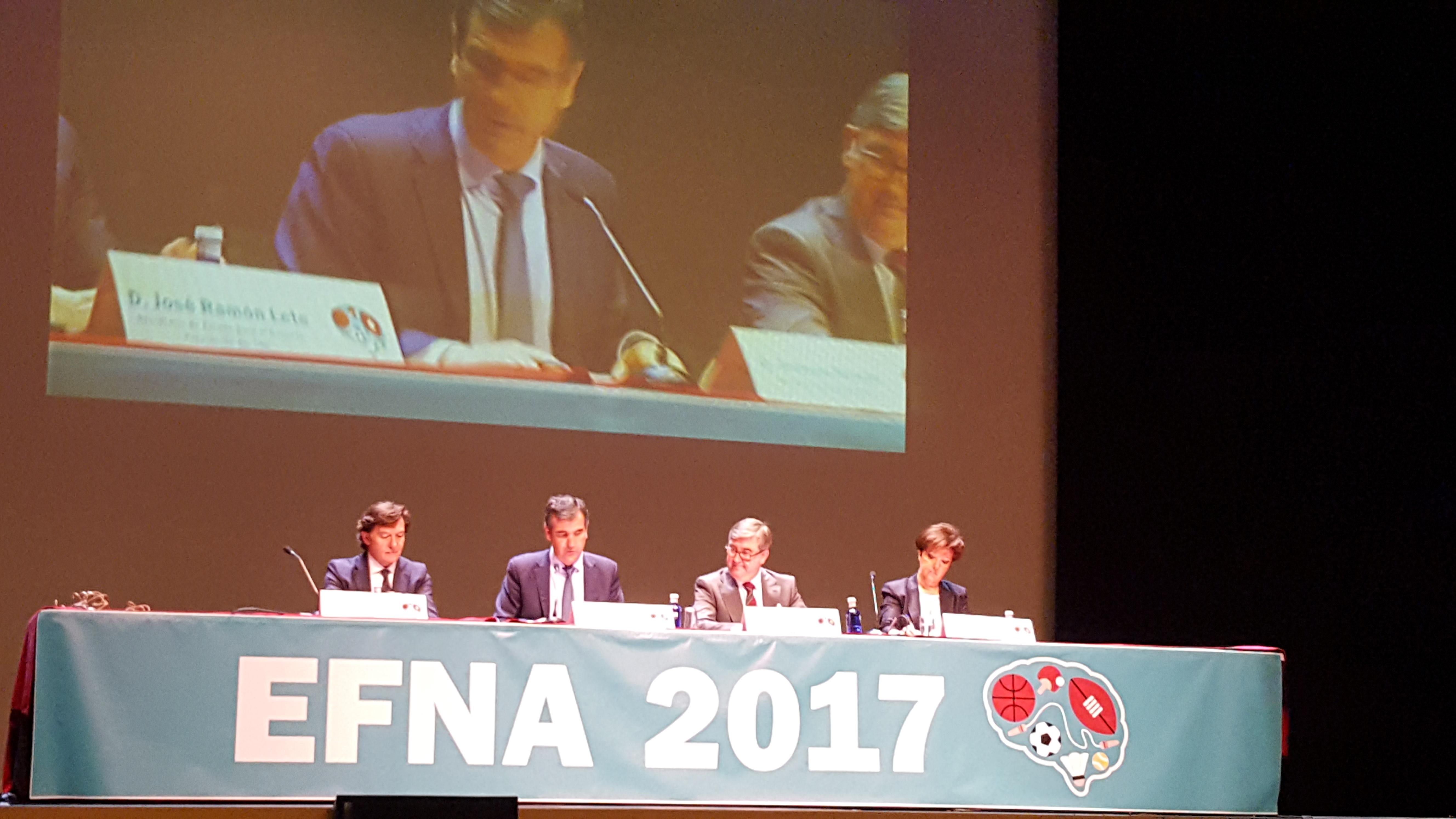 EFNA2017