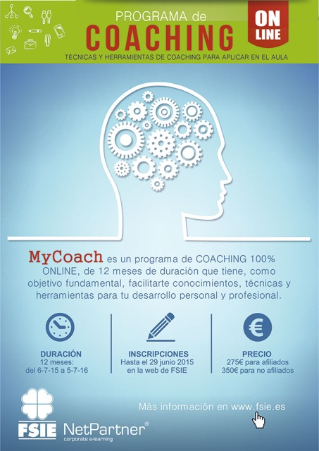 cartel mycoachW